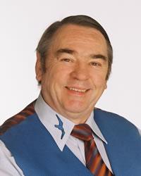 Erich Fässler